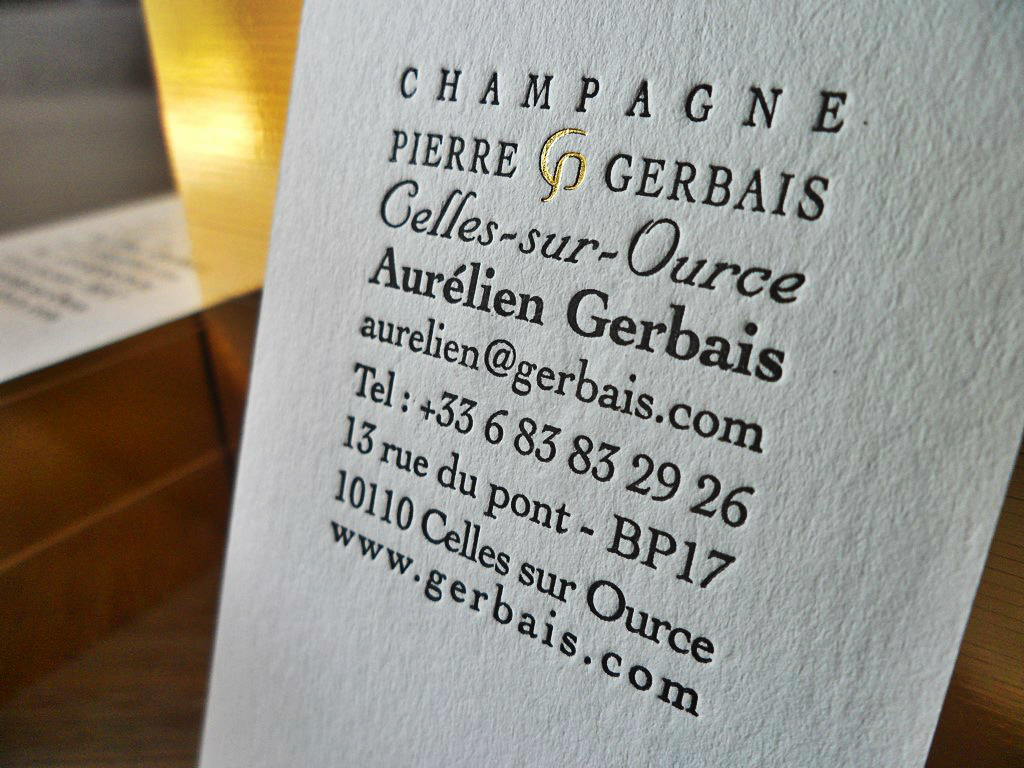 Carte-Champagne-Dorure-sur-tranche-3