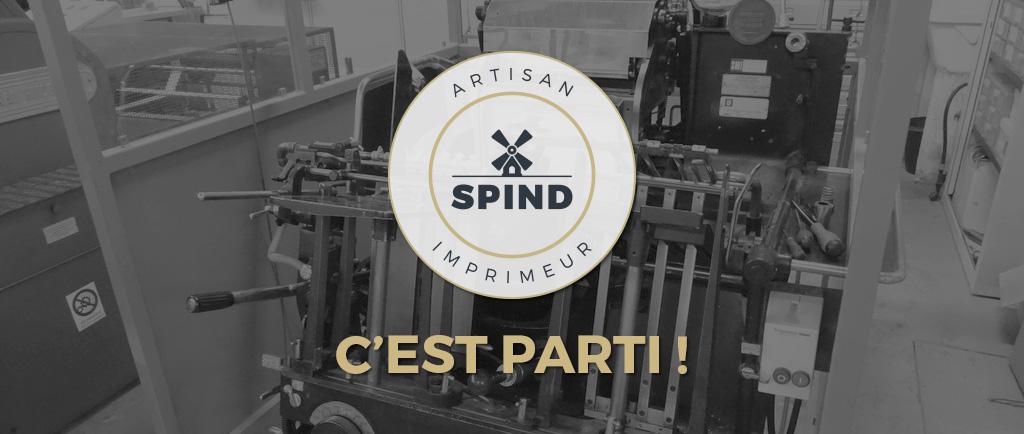 spind_lancement