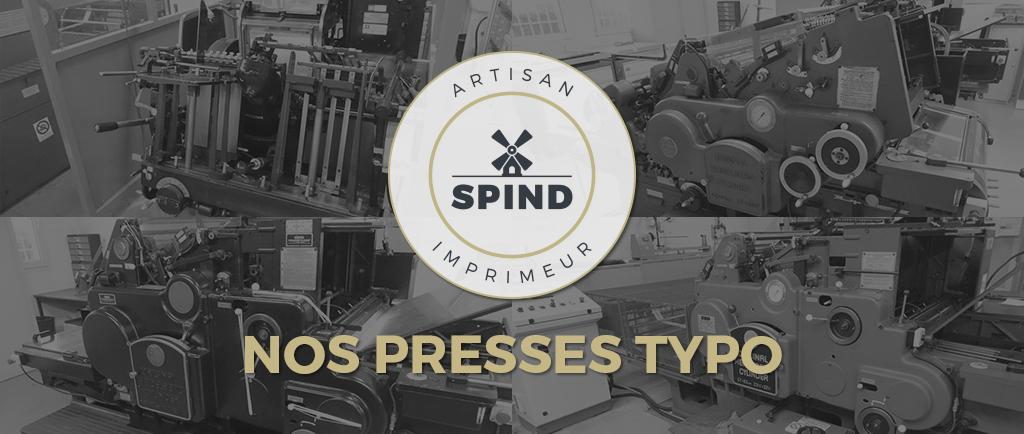presse_typo