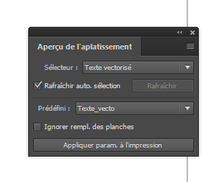 indesign_apercu_apla3
