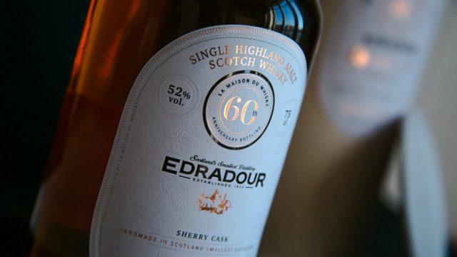 EDRADOUR_4
