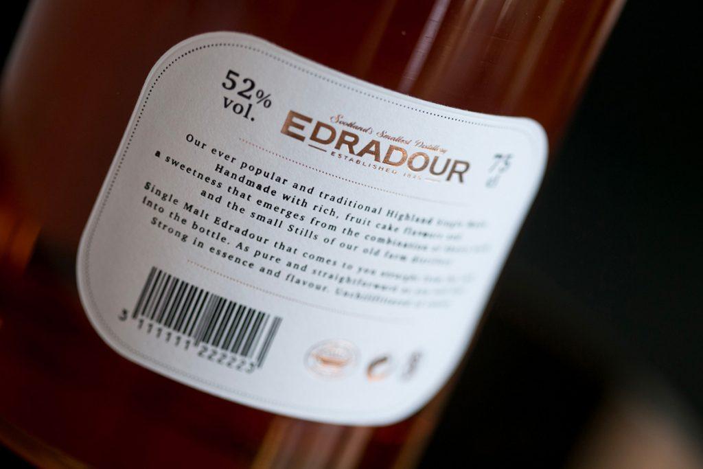 EDRADOUR_5